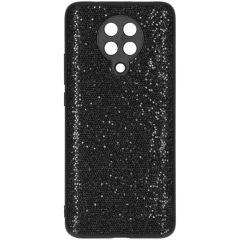 Coque rigide Xiaomi Poco F2 Pro - Glitter