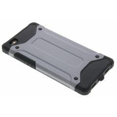 Coque Rugged Xtreme Huawei P8 Lite - Gris