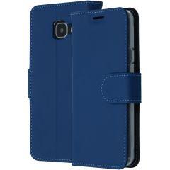 Accezz Étui de téléphone Wallet Samsung Galaxy A3 (2016)