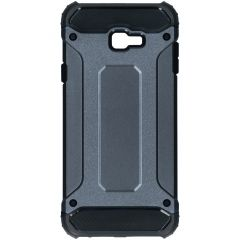 Coque Rugged Xtreme Samsung Galaxy J4 Plus - Blue foncé