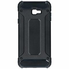 Coque Rugged Xtreme Samsung Galaxy J4 Plus - Noir