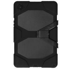 Coque Protection Army extrême Samsung Galaxy Tab A7 - Noir