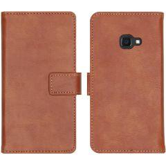 iMoshion Étui de téléphone Luxe Samsung Galaxy Xcover 4 / 4S
