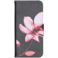 Coque silicone design Nokia 2.3 - Flowers