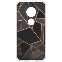 Coque Design Motorola Moto G7 Play