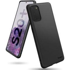 Ringke Coque Air S Samsung Galaxy S20 Plus - Noir