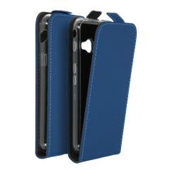 Accezz Étui à rabat Samsung Galaxy Xcover 4 / 4s