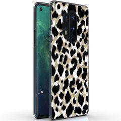 iMoshion Coque Design OnePlus 8 Pro