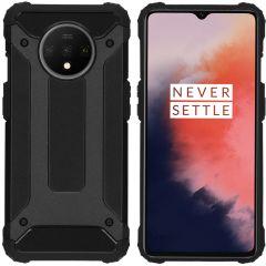 iMoshion Coque Rugged Xtreme OnePlus 7T - Noir