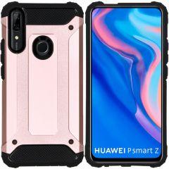 iMoshion Coque iMoshion Rugged Xtreme Huawei P Smart Z