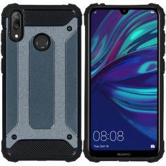 iMoshion Coque iMoshion Rugged Xtreme Huawei Y7 (2019)