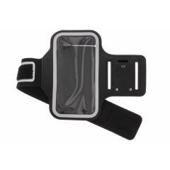 Bracelet de sport Taille OnePlus 6 / 6T