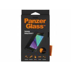 PanzerGlass Protection d'écran Samsung Galaxy Xcover 4 / 4s