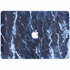 Coque Design Hardshell MacBook Air 13 pouces (2018-2020)