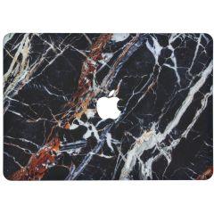 Coque Design Hardshell MacBook Air 13 pouces (2008-2017)