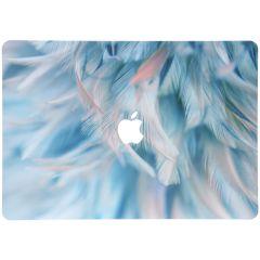 Coque Design Hardshell MacBook Pro 13 pounces (2016-2019)