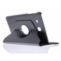 Étui de tablette rotatif à 360° Samsung Galaxy Tab E 9.6