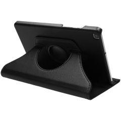 iMoshion Étui de tablette rotatif à 360° Galaxy Tab A 8.0 (2019)