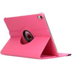 Étui de tablette rotatif à 360° iPad Pro 11 (2018)