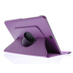 Étui de tablette rotatif à 360° Samsung Galaxy Tab S2 9.7