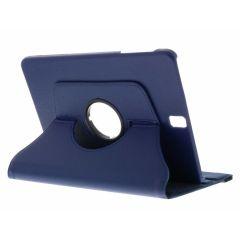 Étui de tablette rotatif à 360° Samsung Galaxy Tab S3 9.7