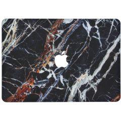 Coque Design Hardshell MacBook Pro 13 pouces (2020)
