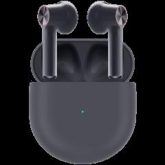 OnePlus Buds Écouteurs sans fil - Gris
