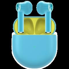 OnePlus Buds Écouteurs sans fil - Bleu