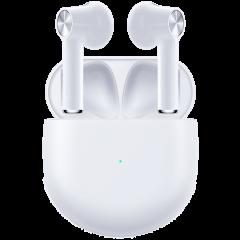 OnePlus Buds Écouteurs sans fil - Blanc