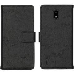 iMoshion Étui de téléphone portefeuille Luxe Nokia 1.3