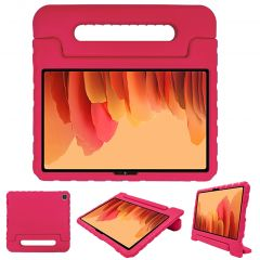 iMoshion Coque kidsproof avec poignée Samsung Galaxy Tab A7
