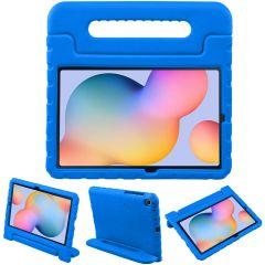 iMoshion Coque kidsproof avec poignée Samsung Galaxy Tab S6 Lite