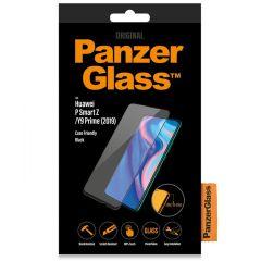PanzerGlass Protection d'écran Case Friendly Huawei P Smart Z