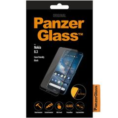 PanzerGlass Protection d'écran Case Friendly Nokia 8.3 5G