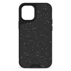 Mous Coque Limitless 3.0 iPhone 12 Mini - Speckled leather