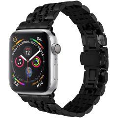 iMoshion Bracelet en acier Apple Watch Series 1-6 / SE - 38/40mm