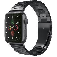iMoshion Bracelet en acier Apple Watch Series 1-6 / SE - 42/44mm