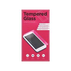 Protection d'écran en verre trempé Motorola Moto G5