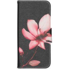 Coque silicone design Nokia 6.2 / Nokia 7.2