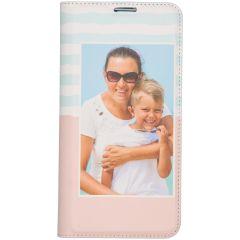 Concevez votre propre housse portefeuille Galaxy S10 Plus