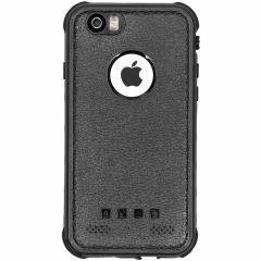 Redpepper Coque imperméable Dot Plus iPhone 6 / 6s - Noir