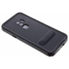 Redpepper Coque imperméable Dot Plus Samsung Galaxy S9 Plus - Noir