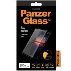 PanzerGlass Protection d'écran Privacy Case Friendly Sony Xperia 1 II