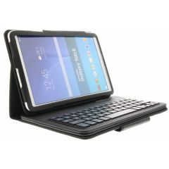 Étui de tablette Keyboard Samsung Galaxy Tab E 9.6