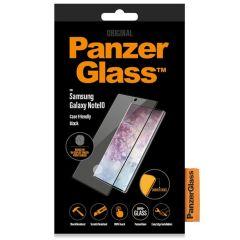 PanzerGlass Protection d'écran Case Friendly Samsung Galaxy Note 10