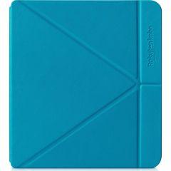 Kobo SleepCover Kobo Libra H2O - Bleu