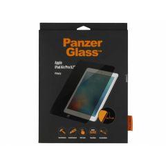 PanzerGlass Protection d'écran Privacy iPad (2018)/(2017)/Air(2)/Pro 9.7