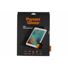 PanzerGlass Protection d'écran iPad Air/Air 2/Pro 9.7