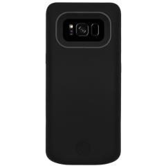 Boîtier d'alimentation Samsung Galaxy S8 - 5000 mAh