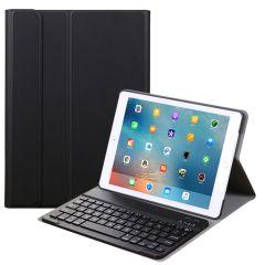 Étui de tablette Keyboard iPad mini (2019) / iPad Mini 4